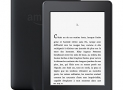 Avis liseuse Amazon Kindle Paperwhite